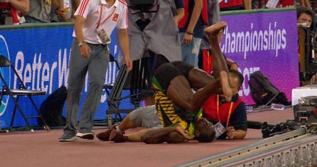 Usain-Bolt-Gyropode-Pekin-2015-1