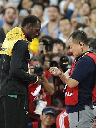 Usain-Bolt-Gyropode-Pekin-2015-2