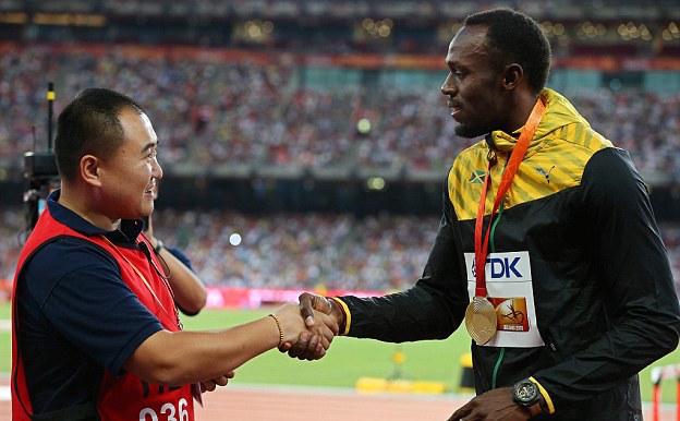 Usain-Bolt-Gyropode-Pekin-2015-3
