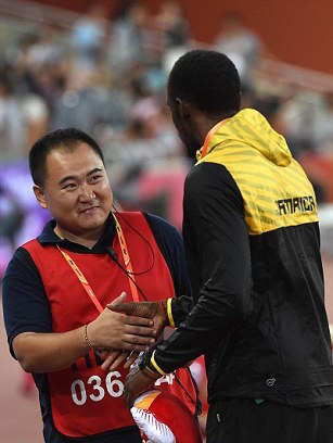 Usain-Bolt-Gyropode-Pekin-2015-4