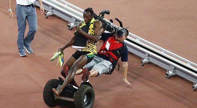 Usain-Bolt-Gyropode-Pekin-2015