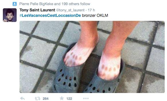 Vacances-2015-Twitter-12