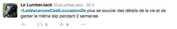 Vacances-2015-Twitter-15