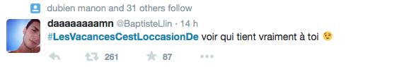 Vacances-2015-Twitter-2