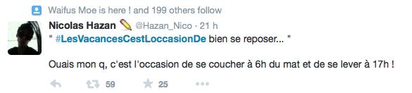 Vacances-2015-Twitter-6