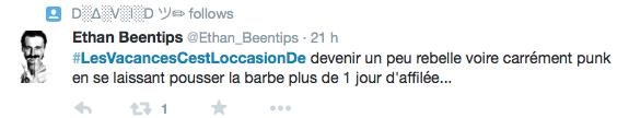 Vacances-2015-Twitter-7