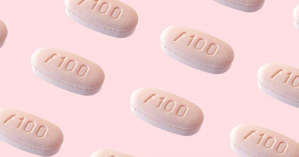 Viagra-Feminin-1