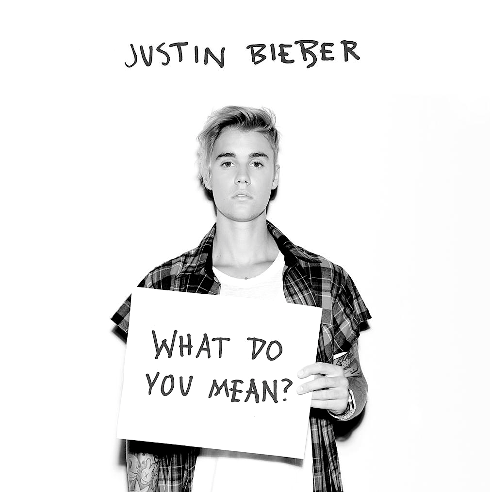 What-Do-You-Mean-Justin-Bieber-1