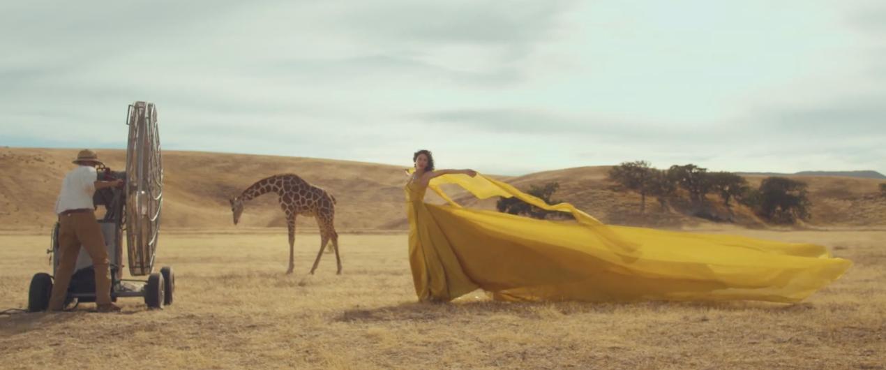 Wildest-Dreams-Taylor-Swift-Scott-Eastwood-2