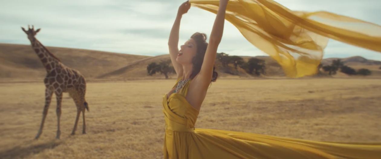 Wildest-Dreams-Taylor-Swift-Scott-Eastwood-3