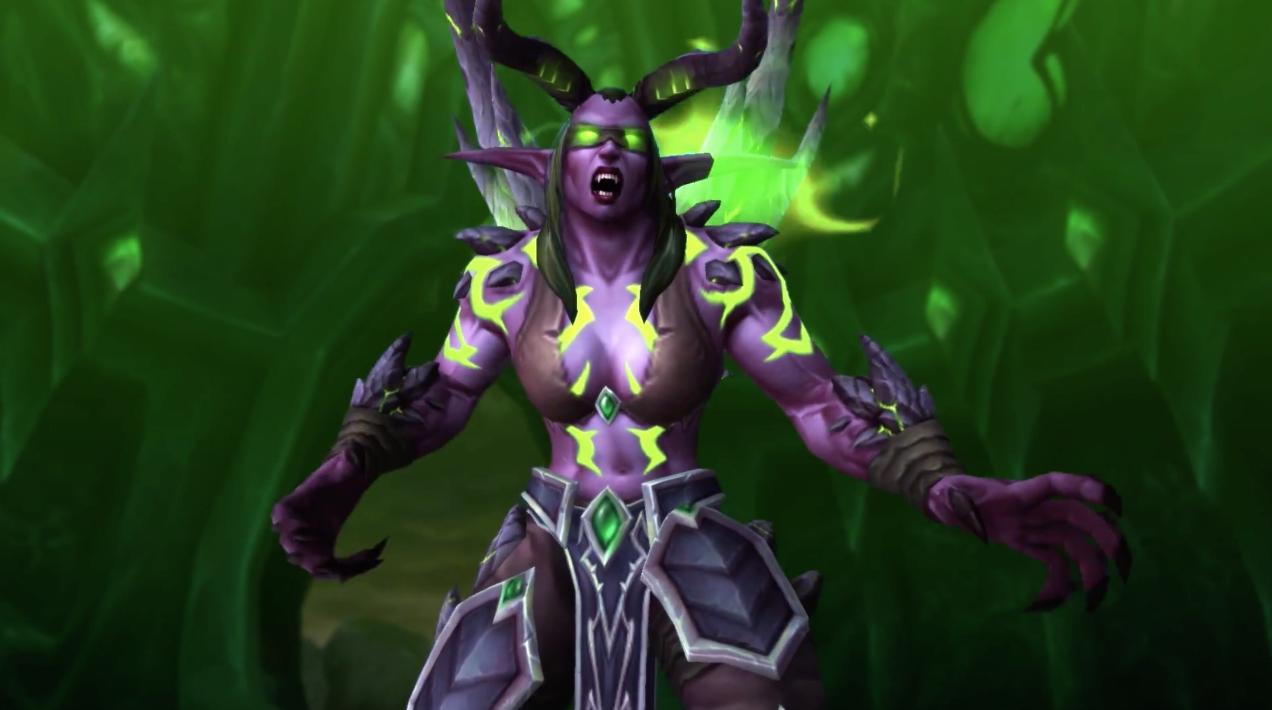 World-Warcraft-Legion-Trailer-1