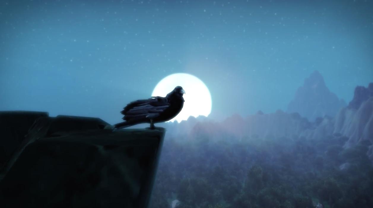 World-Warcraft-Legion-Trailer-2