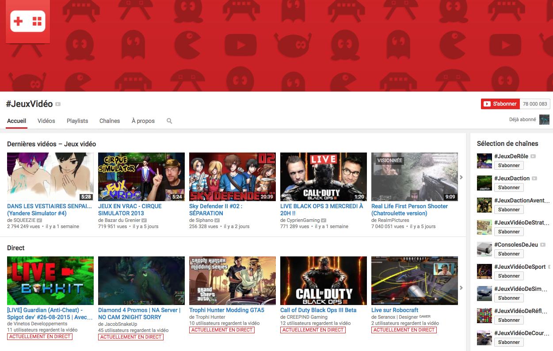 YouTube-Gaming-1