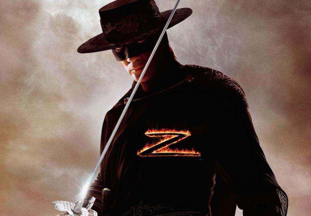 Zorro-Reborn-Annonce-1
