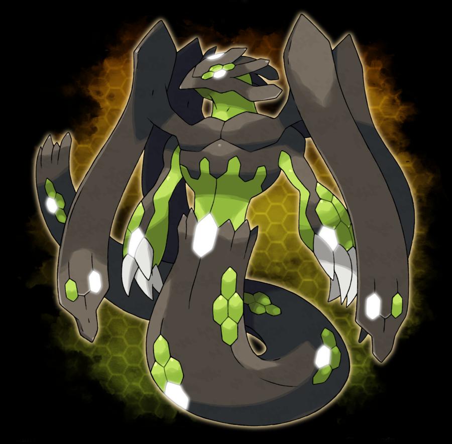 Zygard-Forme-Mega-Pokemon-Z-1