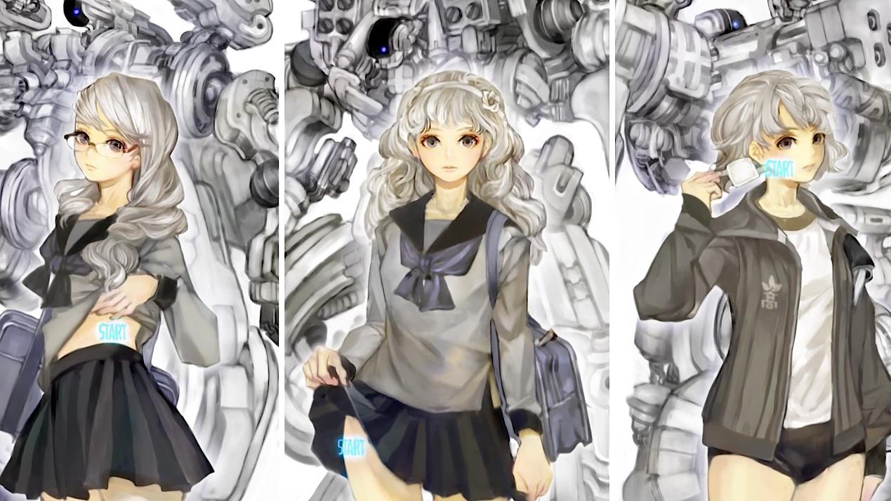 13-Sentinel-Aegis-Rim-2