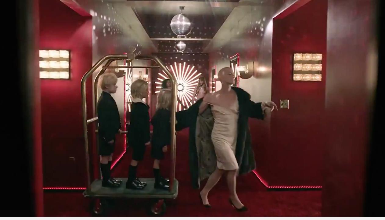 AHS-Hotel-Trailer-1