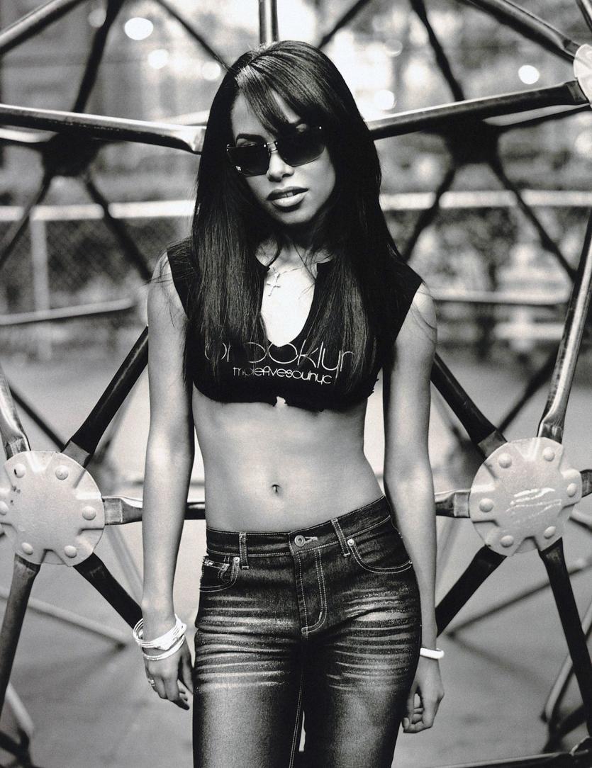 Aaliyah-2
