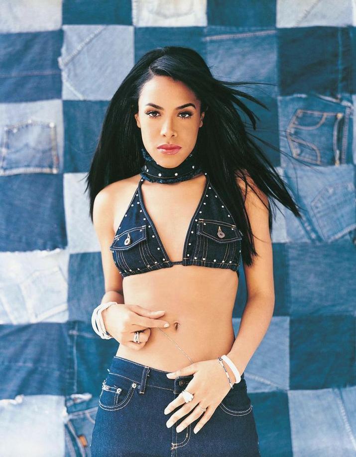 Aaliyah-3