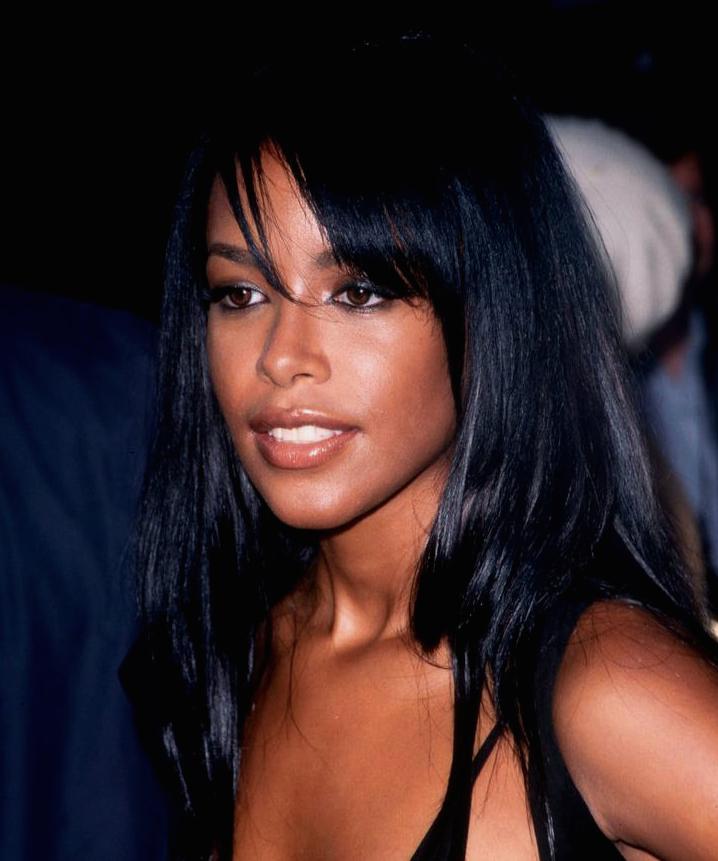 Aaliyah-9