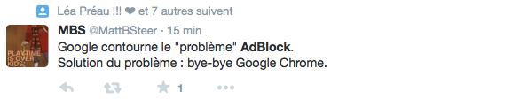 AdBlock-YouTube-6