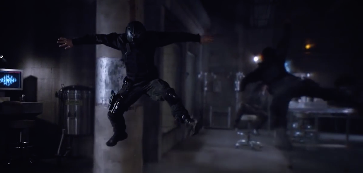 Agents-Shield-Saison-3-Teaser-2