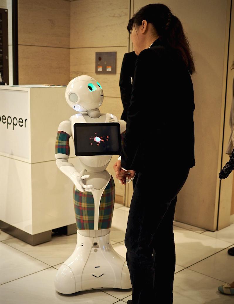 Agression-Robot-Pepper-Japon-2