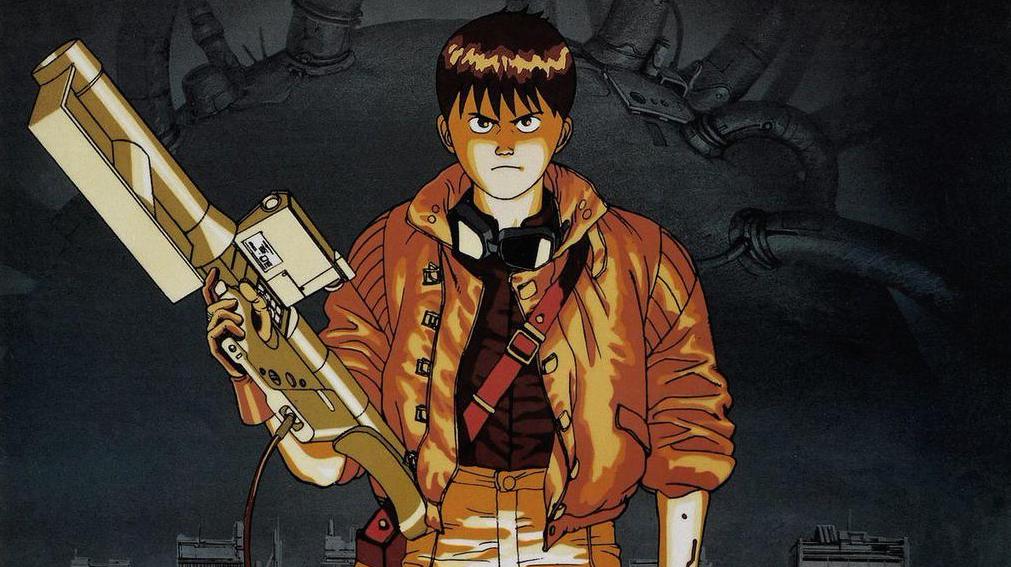Akira-Trilogie-Nolan-2