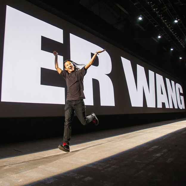 Alexander-Wang-FW-2015-18