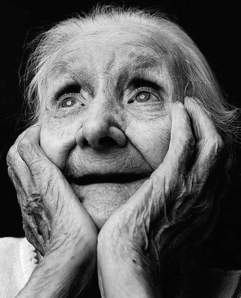 Alzheimer-2015-8
