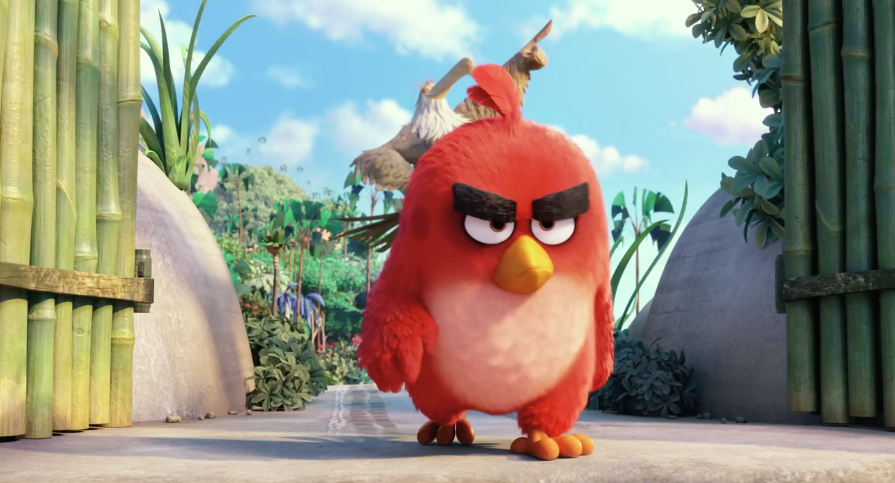 Angry-Birds-Trailer-1