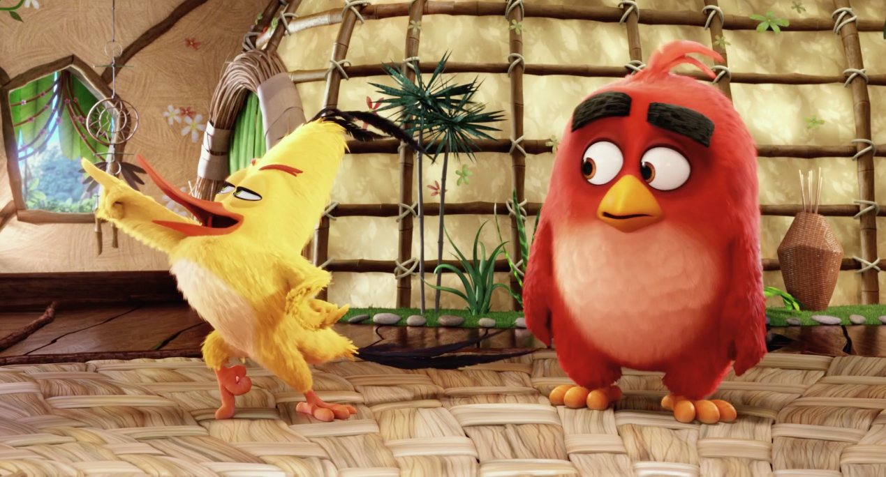 Angry-Birds-Trailer-2
