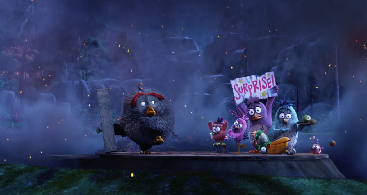 Angry-Birds-Trailer-4