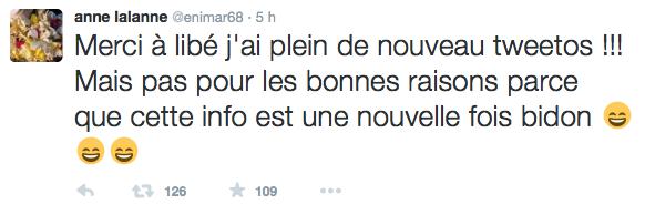 Anne-Lalanne-Marine-Le-Pen-Twitter-1