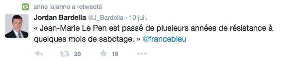 Anne-Lalanne-Marine-Le-Pen-Twitter-2