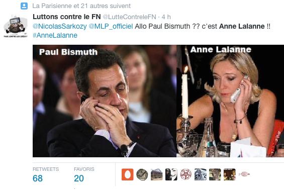 Anne-Lalanne-Marine-Le-Pen-Twitter-3
