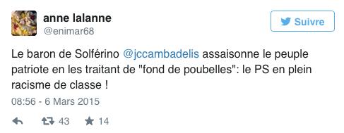 Anne-Lalanne-Marine-Le-Pen-Twitter-4