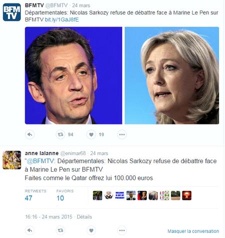 Anne-Lalanne-Marine-Le-Pen-Twitter-5