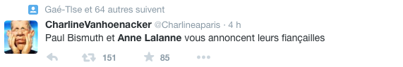 Anne-Lalanne-Marine-Le-Pen-Twitter-6