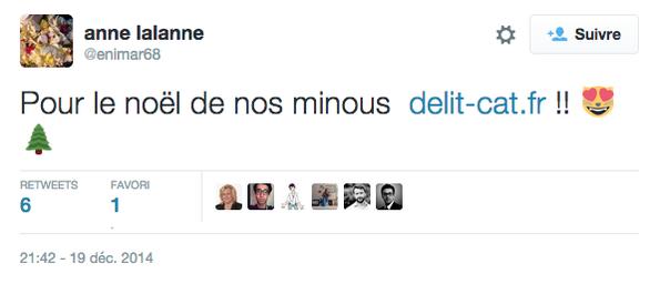 Anne-Lalanne-Marine-Le-Pen-Twitter-7
