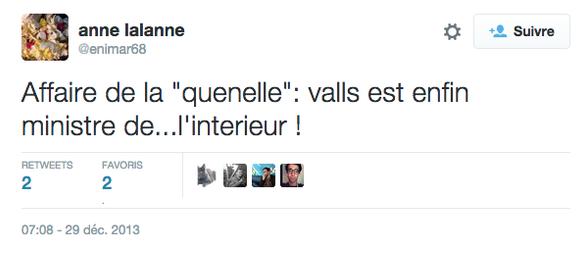 Anne-Lalanne-Marine-Le-Pen-Twitter-8