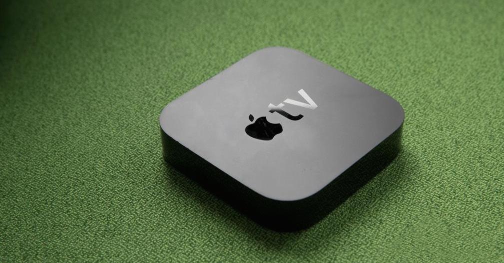 Apple-TV-2015-1