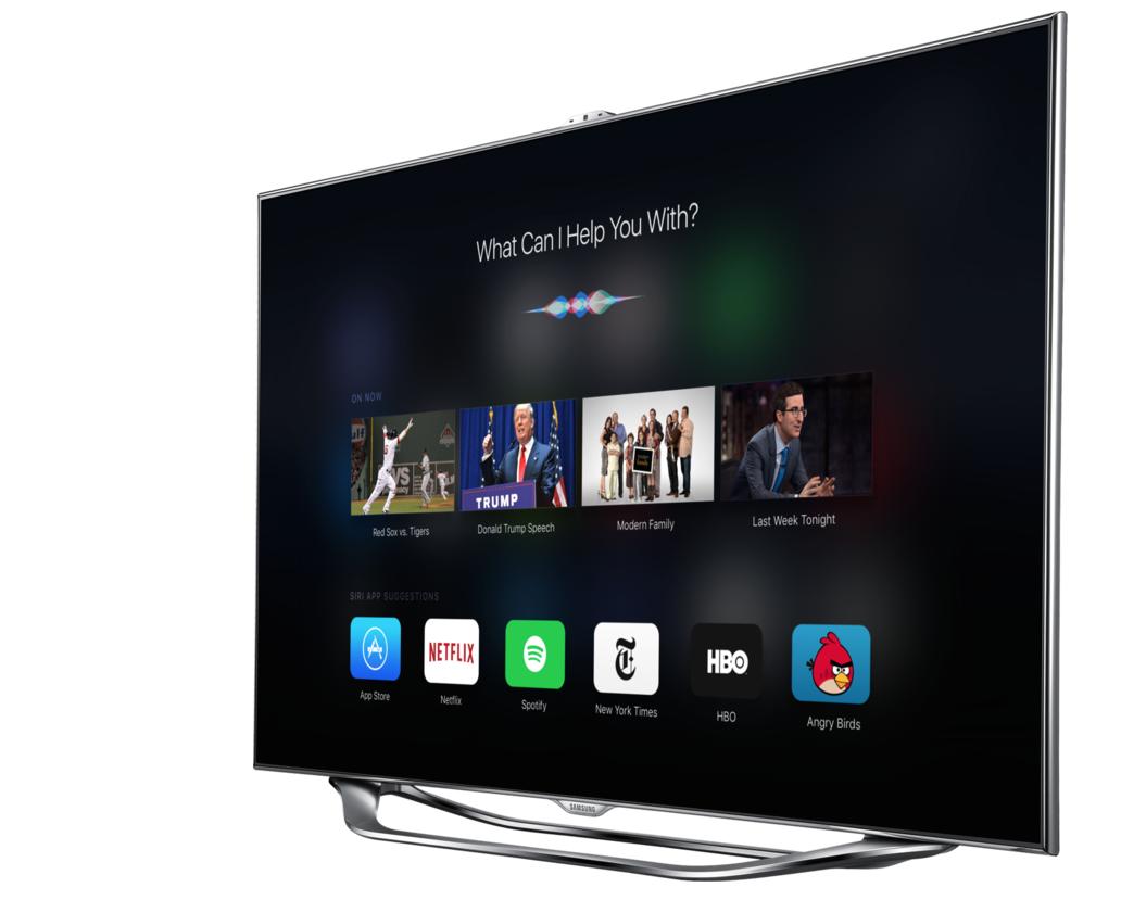 Apple-TV-2015-3