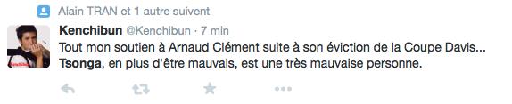 Arnaud-Clement-Licenciement-Tsonga-1