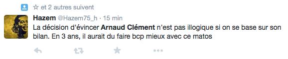 Arnaud-Clement-Licenciement-Tsonga-2