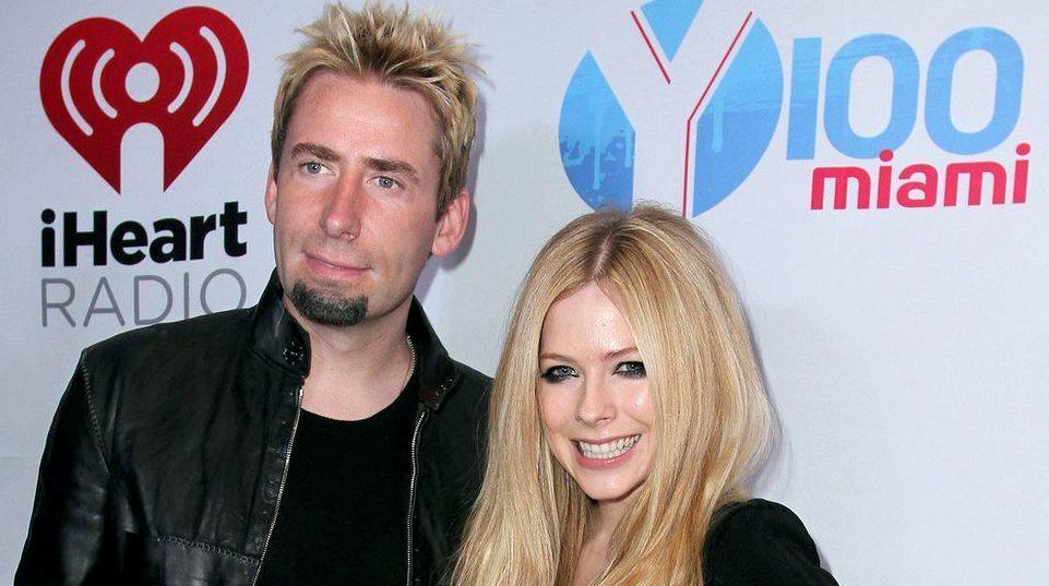 Avril-Lavigne-Chad-Kroeger-Divorce-1