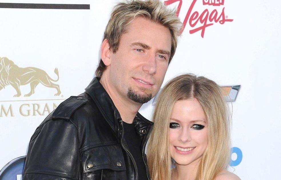 Avril-Lavigne-Chad-Kroeger-Divorce-2