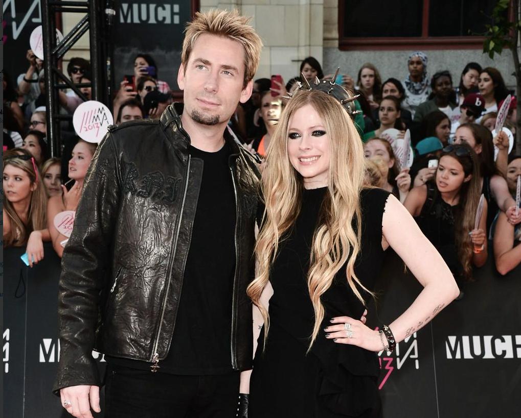 Avril-Lavigne-Chad-Kroeger-Divorce-3