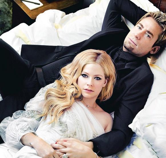 Avril-Lavigne-Chad-Kroeger-Divorce-4