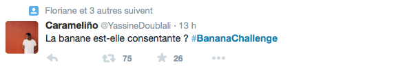 Banana-Challenge-1